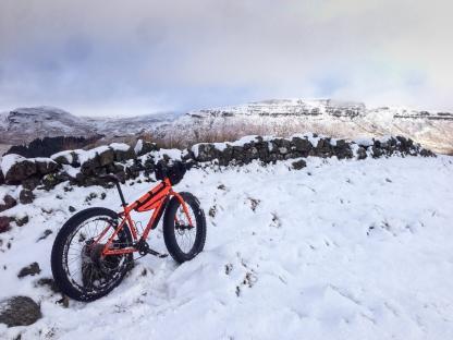 bike adventures-21