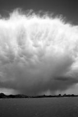mammulas cloud