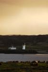 Lighthouse, Stornoway, Isle ofLewis