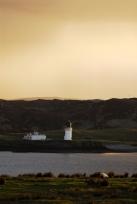 Lighthouse, Stornoway, Isle of Lewis