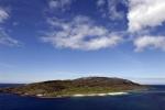 Isle of Scarp, WesternIsles