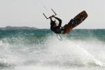 Kitesurf1