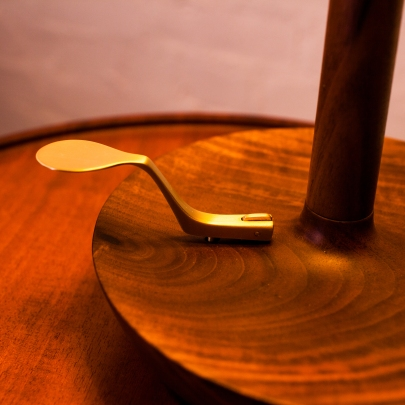 tables lamp-10