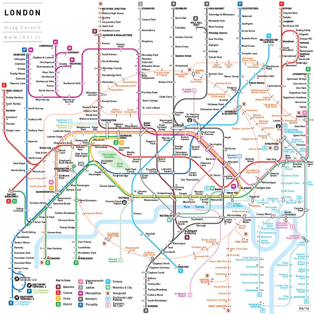 london-metro-subway-tube-map-1000