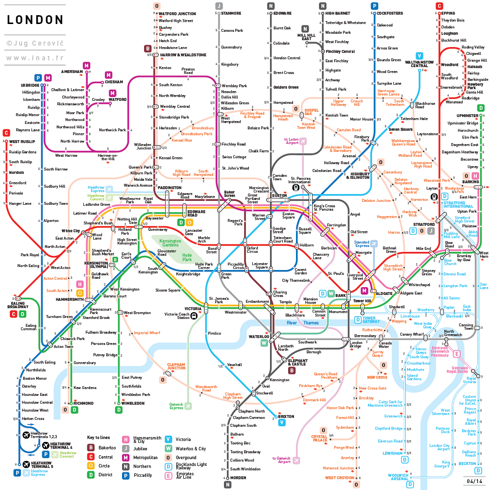 london-metro-subway-tube-map-1000