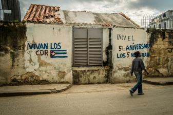Cuba -12