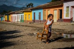 Cuba -377
