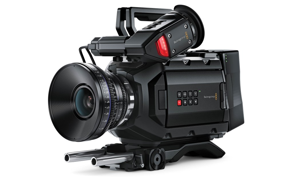 Blackmagic-URSA-Mini-Camera-1