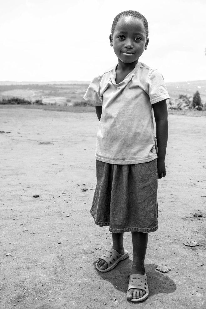 rwanda-48