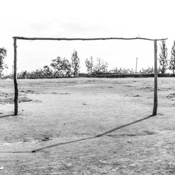 rwanda-59