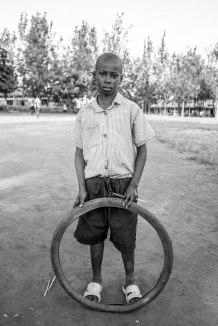 rwanda-83