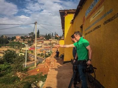 rwanda-phone-84