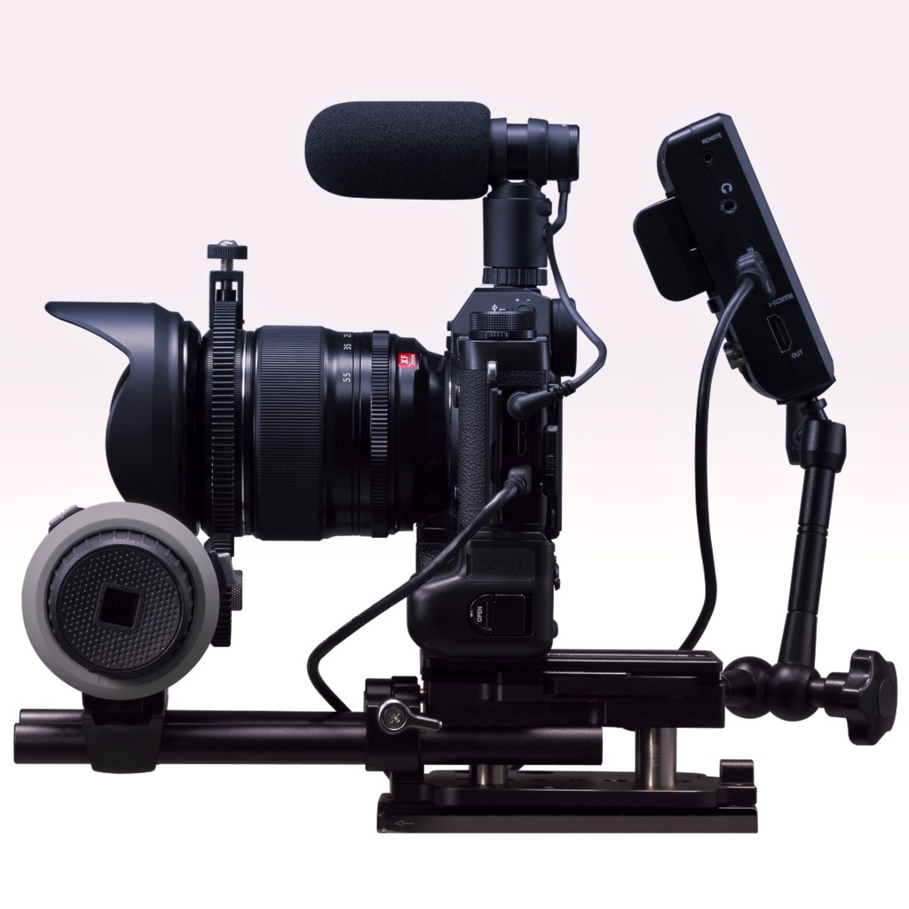 fujifilm_x-t2_video_rig__magical_moments_1024px